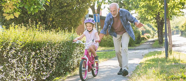 Are allergies and hayfever hereditary?