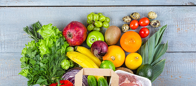 What fruits and vegetables flare up my allergies?