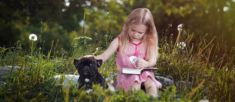 Tips for preventing children's allergies